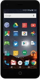 Maxcom Smart MS514 Czarny