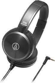 Audio-Technica ATH-WS77BK czarne