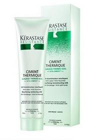 Kerastase Resistance Ciment Thermique Cement termiczny do włosów 150ml