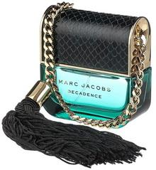 MARC JACOBS Divine Decadence - woda perfumowana 50 ml