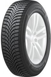 Hankook WINTER ICEPT RS2 W452 165/65R15 81T