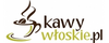 KONESSO.pl
