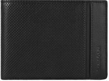 Samsonite Duży Portfel Męski 147-274 Czarny