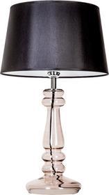 4concepts Lampa stołowa PETIT TRAINON TRANSPARENT COPPER (L051461249)