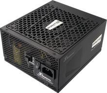 Seasonic Prime Platinum 650W