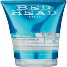 Tigi Urban Antidotes Recovery szampon regenerujący 250ml