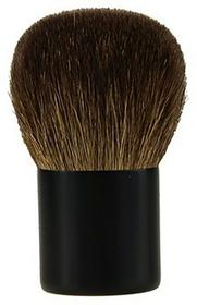 Chanel Accesories pędzel do pudru 137.310 Touch-Up Brush