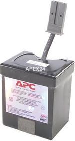 APC wymienny Moduł Baterii RBC29