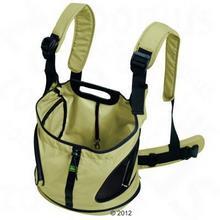 Hunter Outdoor Kangaroo Plecak na psa - Dł. x szer. x wys.: 30 x 20 x 35 cm