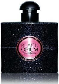 Yves Saint Laurent Black Opium - EDP 90 ml, BEZPŁATNY ODBIÓR: WROCŁAW!