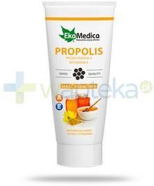 Propolis maść kremowa 200 ml EkaMedica 1127156