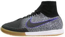 Nike Magistax Proximo IC 718358-001 szaro-czarny