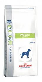 Royal Canin Weight Control DS30 14 kg