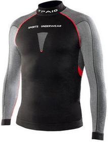 SPAIO koszulka termoaktywna z długim rękawem Relieve Line W01 Unisex