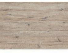 Panel laminowany podłogowy AC4 8mm 2.057m2 Dąb Windsor