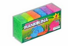 Art And Play Art And Play Piankolina 6 neon WEAAPL0UC003774