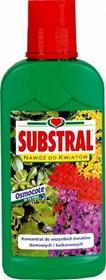 Substral Nawóz w płynie 0,25l SC