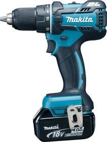Makita DDF 480 Z