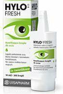 Ursapharm Hylo-Fresh 10 ml