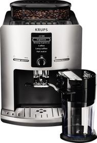 Krups EA829 One Touch Cappuccino