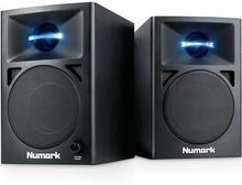 Numark N-Wave 360 - monitor estradowyy studyjne aktywneywne