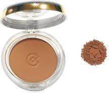 Collistar Terra Abbronzante bronzing powder brązujący Jedwabisty Efekt nr