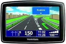 TomTom XL IQ ROUTES Europe 42