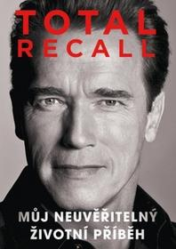 Arnold Schwarzenegger Total Recall Arnold Schwarzenegger