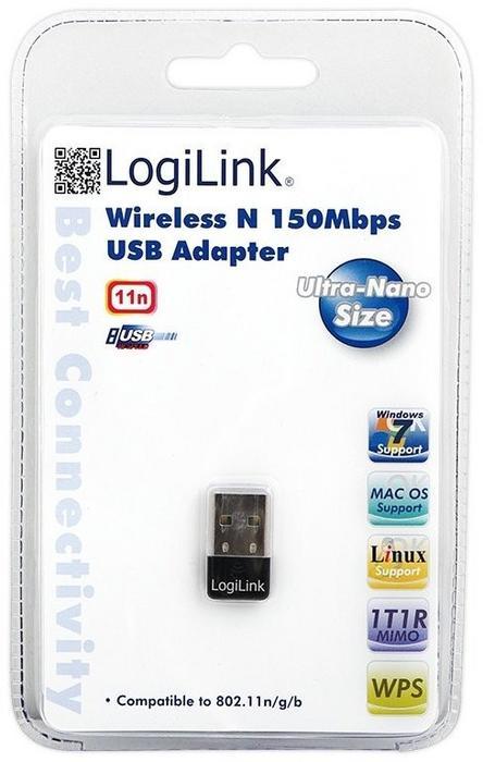 LogiLink WL0084