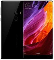 Xiaomi Mi Mix 128GB Dual Sim Czarny