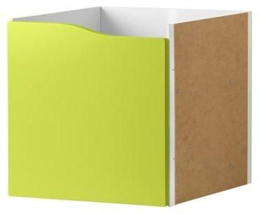 Ikea Wkład Z Drzwiami Frez Zielony Wz K 60301566 Ceny Dane