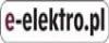 e-elektro.pl