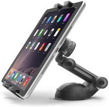 iOTTIE Uchwyt samochodowy Smart Tap 2