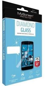 Apple MyScreen Protector Diamond Glass Szkło do iPhone 7