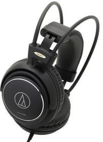 Technika ATH-AVC500 czarne
