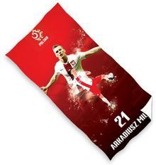 LPOL15: Polska - ręcznik
