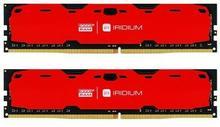 GoodRam 16 GB