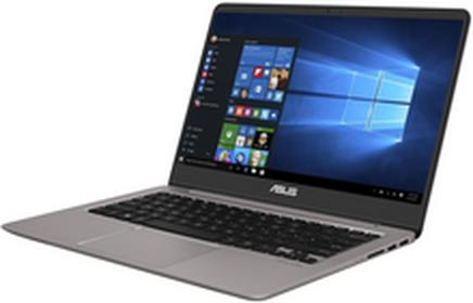 AsusZenBook UX410UA-GV035T
