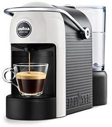 Lavazza A Modo Mio Jolie, kapsułki-ekspres do kawy ,1250W, 10Bar, Jolie-biały 18000005