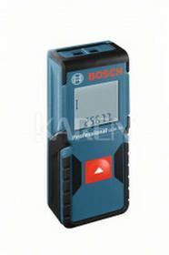 Bosch GLM 30 Professional