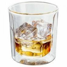 Judge Szklanki z podwójnymi ściankami do drinków 2 szt