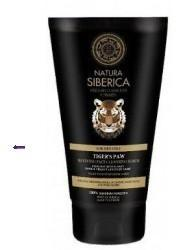 Natura Siberica Men Scrub M) peeling do twarzy 150ml