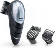 Philips QC5570