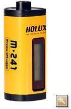 Holux M-241