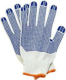 Reis RDZNN600 - rękawice ochronne