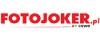 e-fotojoker.pl