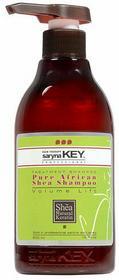 Saryna Key Szampon zwiększający objętość włosów 500ml