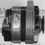 VALEO Valeo alternator - z kaucją 436147