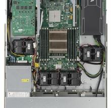Supermicro SYS-5018GR-T SYS-5018GR-T