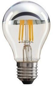 Spotline ŻARÓWKA LED E27 5W 551792
